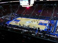 76ers Sixers Tickets to every game -- Early Access!