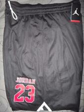 NIKE JORDAN 23 BASKETBALL SHORTS SIZE 3XL MEN NWT $45.00