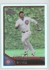 2011 Topps Lineage Diamond Anniversary #180 Marlon Byrd Chicago Cubs Card