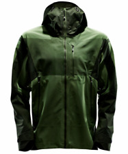 The North Face men's Summit L5 GORE-TEX Shell size XL