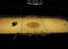 2 DEAD CENTER TICKETS 10-12-17 CHICAGO BLACKHAWKS-MINNESOTA WILD UNITED CENTER