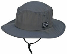 DaKine No Zone Surf Hat - Charcoal - New