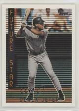 2010 Topps The Cards Your Mom Threw Out CMT160 Derek Jeter New York Yankees Card