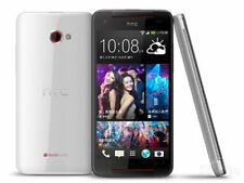"""Unlocked HTC Butterfly S 901e 4G 16GB 5"""" GPS Wifi Android Original Smart Phone"""
