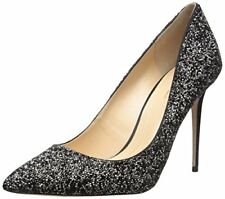 Imagine Vince Camuto Women's Olson Dress Pump - Choose SZ/Color