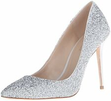 Imagine Vince Camuto Women's Im-Olson Dress Pump - Choose SZ/Color