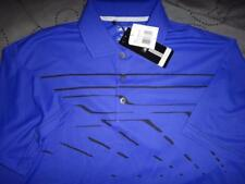 ADIDAS GOLF PERFORMANCE POLO SHIRT SIZE XL L MEN NWT $$$$
