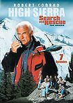 High Sierra Search and Rescue (DVD, 2004)