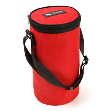 Pet Dog Cat Food Storage Bag Snack Container Bowl Bucket Barrel with Zipped 3Kg