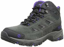 Hi-Tec Women's WN Logan Mid WP Hiking Boot - Choose SZ/Color