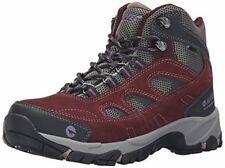 Hi-Tec Women's Logan Mid WP Hiking Boot - Choose SZ/Color