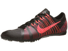 Nike Victory 2 Track and Field Spikes Men's Sizes New Free Shipping