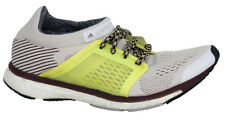 Adidas Stella McCartney Boost ll Womens Running Trainers Shoes Fitness F32466 D1