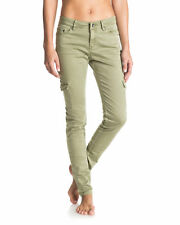 NEW ROXY™  Womens Cargo City Pant Womens Pants