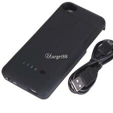 New 1900mAh External Rechargeable Backup Battery Charger Case  For UTAR 01