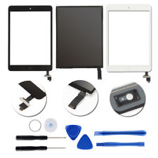 LCD Display Touch Screen Digitizer Replacement For Apple iPad 2 Air Mini 1 2 Lot