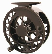 Waterworks-Lamson Fly Fishing Guru II Fly Reel Special Edition Black