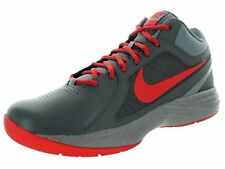 NIKE Men's The Overplay VIII NBK