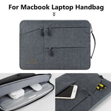 BESTCHOI® Fashion Laptop Sleeve bag for Macbook/Asus/Dell/Lenovo/Surface Pro