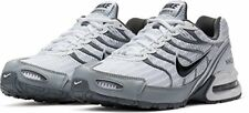 Nike Mens Air Max Torch 4, White/Anthracite-Wolf Grey-Cool Grey, 12.5
