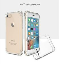 Silicone Bumper Protective Case Cover Mobile Phone Protector for Apple iPhone