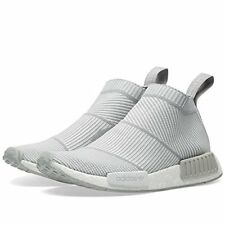 adidas NMD CS1 PK 'City Sock' - S32191