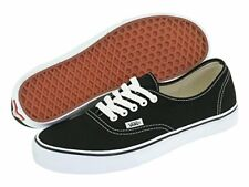 Vans Unisex Authentic (I Love Boys) Skate Shoe