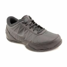 Nike Men's Air Ring Leader Low Basketball Shoes