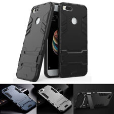 Armor Anti-shock Hybrid Silicone/Plastic Cover Case for IPHONE/SAMSUNG/HUAWEI