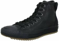 Converse The Chuck Taylor All Star Hollis Sneaker in Black