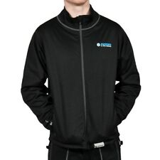 OXFORD CHILLOUT WINDPROOF OVER JACKET MID LAYER UNISEX #LA465