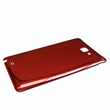 Case for Samsung Galaxy Note i9220 N7000 Battery Cover Back Sleek and Stylish