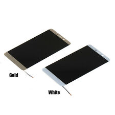LCD Display Touch Screen Digitizer Assembly Replace Black/White for Letv Le X900