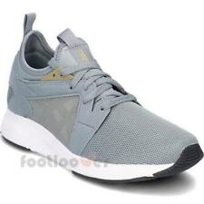 Asics Gel Lyte V RB H801L 1111 Mens Stone Grey Sneakers Running Shoes Casual