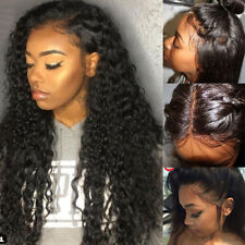 8A Full Lace Human Hair Wig for Unprocessed Brazilian Remy Human Hair Full Wigs