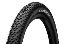 Continental Bike Tyre Race King 2.2 Perf All Sizes
