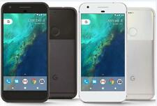 "Google Pixel 32GB / 128GB ROM 4GB RAM GSM 4G LTE 5"" 12MP Android Mobile phone"