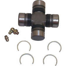 Sierra 18-2174 MerCruiser U-Joint 75832A3 758321 75832T1 Replaces Volvo 3850812