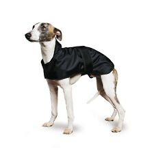 Ancol Pet Products Muddy Paws Touch Fasten Whippet Coat (VP1032)