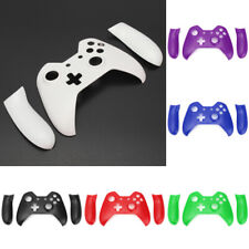 Front Housing Shell Faceplate Replacement For Xbox One Controller Soft  !