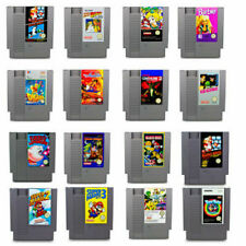 Buy Super Mario Bros 2 Nintendo Nes Video Games On The Store Auctions Germany Nes Mw Noe Best Deals At The Lowest Price
