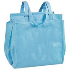 """""""eGREEN"""" All-Purpose Tote, with 28"""" length self handles"""