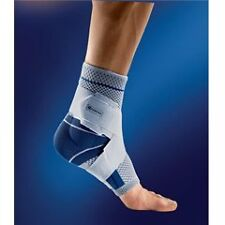 Bauerfeind® MalleoTrain® Plus Ankle Support