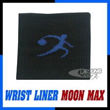 Bowling Wrist Liner / Accessories / Protect Wrist