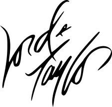 Lord & Taylor Gift Card $25 - $50