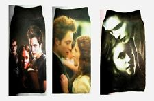 NEW TWILIGHT ECLIPSE MOON MOBILE PHONE IPHONE CASE POUCH SOCK BAG COVER MP3 MP4
