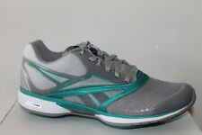innovative design a6a73 188d8 Reebok, EasyTone Exclusive, Damenschuhe, Sneakers,37,5 +38+39