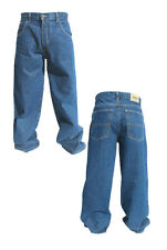 Solo Jeans Wide Leg Pants Big & Tall Mens -MADE TO LAST. Premium +++++++++++++++