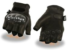 Knock Out Glove Bouncer, Police, Motorcycle Riders One Punch and it's Lights Out