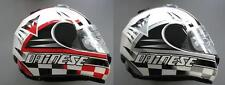 CASCO MOTO DAINESE PERFORMANCE SCARE out